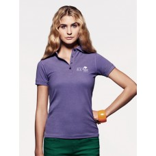 Ladies Classic Polo