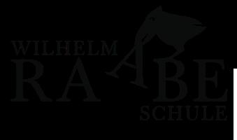 Wilhelm Raabe Schule